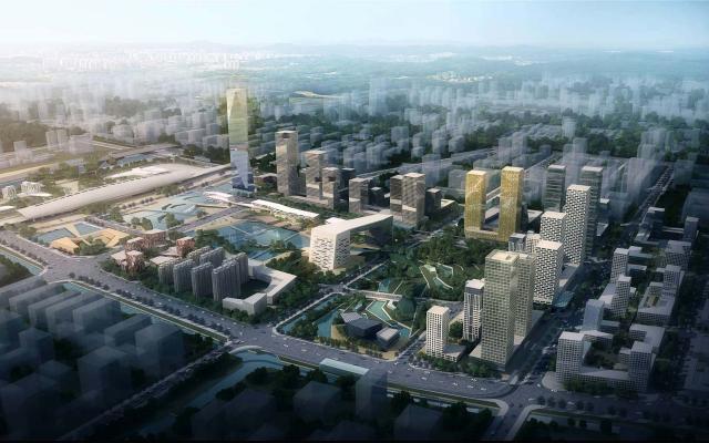 Wohnen In Peking : projects obermeyer engineering consulting beijing co ltd ~ Frokenaadalensverden.com Haus und Dekorationen